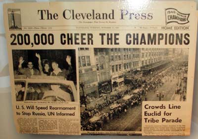 1948-world-series-paper