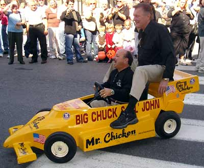big-chuck-and-little-john