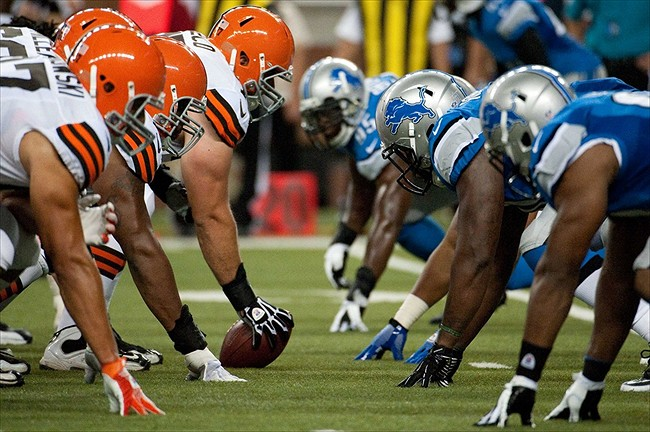 2013 10 browns lions preview