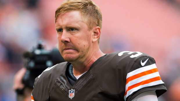 2014 01 weeden browns right
