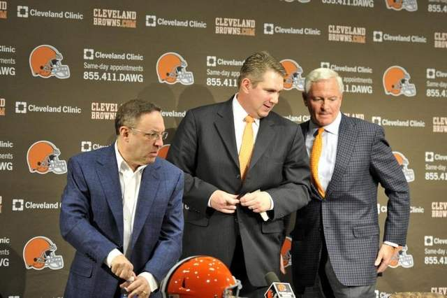 chud and banner and haslam