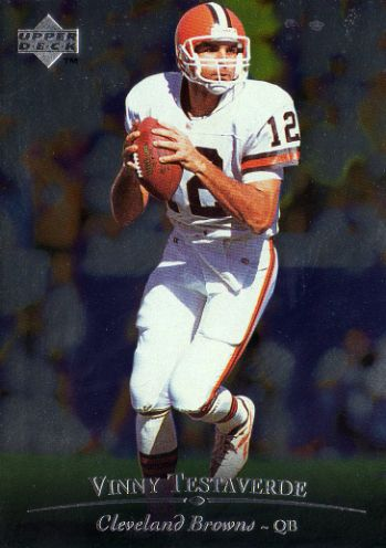 vinnie testaverde card