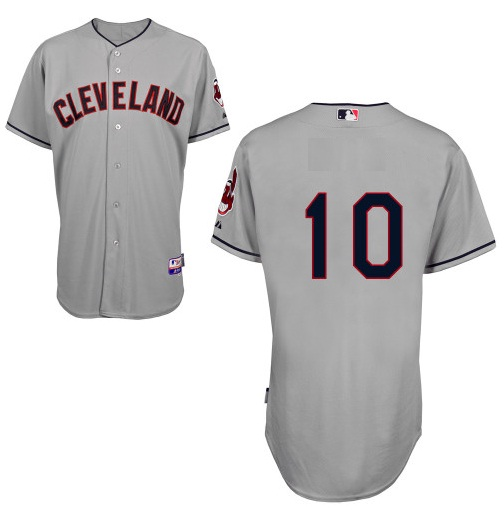 Indians-10-Jersey