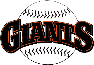 San_Francisco_Giants_logo_1983-1993