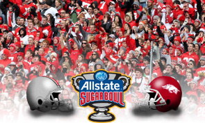 SugarBowl3