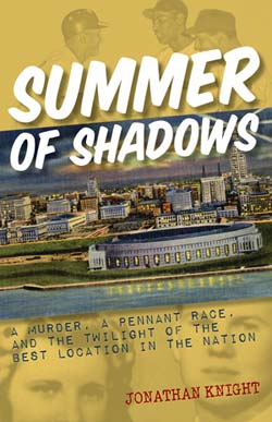 Summer-of-Shadows_cover_P