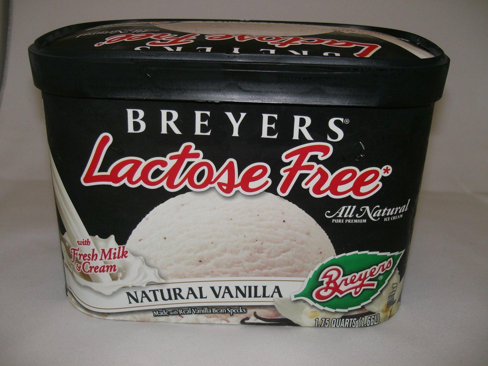 6743  5a01  7684  535a  5f69  7f51  7ad9  6709  54ea  4e9b: 4fe1  8a89  4fdd  8bc1 copycat dairy queen vanilla ice cream