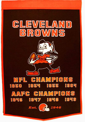 brownsdynastybanner large
