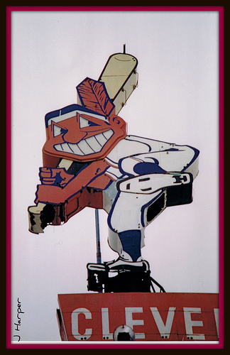 chief_wahoo_5