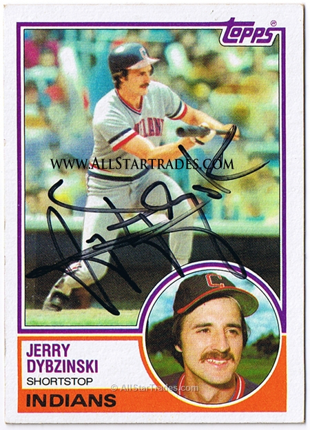 jerry_dybzinski_card